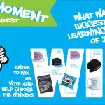 BB-THEmomentcontest-MAIN