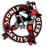 Sydney Derby Skates