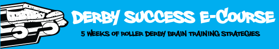 derbysuccess-header-MC